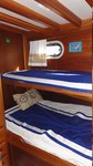 thumbnail-14 Custom Made 57.0 feet, boat for rent in Šibenik region, HR
