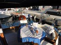thumbnail-21 Custom Made 57.0 feet, boat for rent in Šibenik region, HR