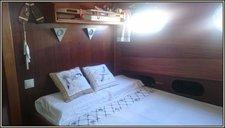 thumbnail-10 Custom Made 57.0 feet, boat for rent in Šibenik region, HR