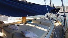 thumbnail-12 Custom Made 57.0 feet, boat for rent in Šibenik region, HR