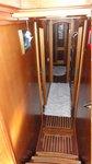 thumbnail-6 Custom Made 57.0 feet, boat for rent in Šibenik region, HR
