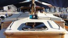 thumbnail-16 Custom Made 57.0 feet, boat for rent in Šibenik region, HR