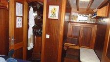 thumbnail-19 Custom Made 57.0 feet, boat for rent in Šibenik region, HR