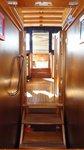 thumbnail-5 Custom Made 57.0 feet, boat for rent in Šibenik region, HR
