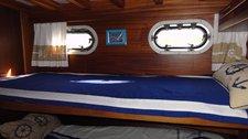 thumbnail-18 Custom Made 57.0 feet, boat for rent in Šibenik region, HR