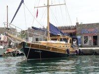 thumbnail-7 Custom Made 57.0 feet, boat for rent in Šibenik region, HR