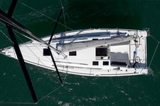 thumbnail-11 Dufour 36.0 feet, boat for rent in Sag Harbor, NY