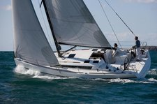 Sail on a 36' Luxury Yacht in Sag Harbor or Easthampton, NY