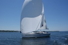 thumbnail-15 Dufour 36.0 feet, boat for rent in Sag Harbor, NY