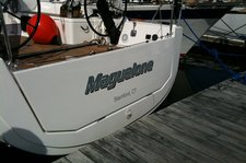 thumbnail-14 Dufour 36.0 feet, boat for rent in Sag Harbor, NY