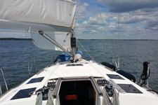 thumbnail-24 Dufour 36.0 feet, boat for rent in Sag Harbor, NY
