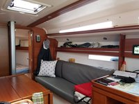 thumbnail-13 Dufour 36.0 feet, boat for rent in Stonington,
