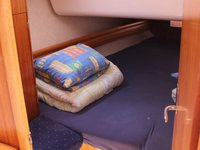 thumbnail-7 Dufour Yachts 42.0 feet, boat for rent in Istra, HR