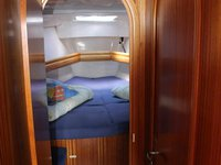 thumbnail-3 Dufour Yachts 42.0 feet, boat for rent in Istra, HR