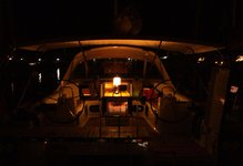 thumbnail-12 Dufour Yachts 56.0 feet, boat for rent in Šibenik region, HR