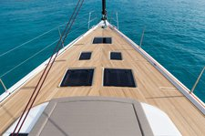 thumbnail-18 Dufour Yachts 56.0 feet, boat for rent in Šibenik region, HR