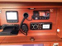thumbnail-11 Dufour Yachts 56.0 feet, boat for rent in Šibenik region, HR
