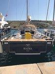thumbnail-5 Dufour Yachts 56.0 feet, boat for rent in Šibenik region, HR