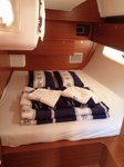 thumbnail-24 Dufour Yachts 56.0 feet, boat for rent in Šibenik region, HR