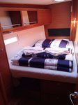 thumbnail-3 Dufour Yachts 56.0 feet, boat for rent in Šibenik region, HR