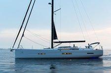 thumbnail-14 Dufour Yachts 56.0 feet, boat for rent in Šibenik region, HR
