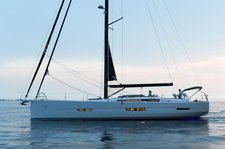 thumbnail-32 Dufour Yachts 56.0 feet, boat for rent in Šibenik region, HR