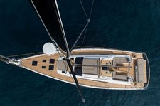 thumbnail-27 Dufour Yachts 56.0 feet, boat for rent in Šibenik region, HR