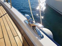 thumbnail-17 Dufour Yachts 56.0 feet, boat for rent in Šibenik region, HR