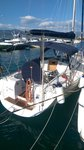 thumbnail-14 Elan Marine 34.0 feet, boat for rent in Split region, HR