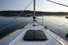 thumbnail-5 Elan Marine 39.0 feet, boat for rent in Kvarner, HR
