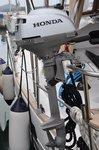 thumbnail-3 Elan Marine 39.0 feet, boat for rent in Zadar region, HR