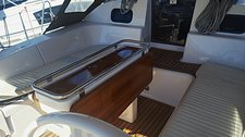 thumbnail-14 Elan Marine 45.0 feet, boat for rent in Split region, HR
