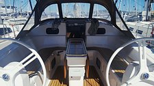 thumbnail-12 Elan Marine 45.0 feet, boat for rent in Split region, HR
