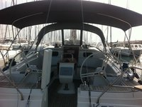 thumbnail-11 Elan Marine 45.0 feet, boat for rent in Zadar region, HR