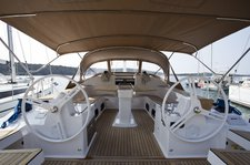 thumbnail-5 Elan Marine 49.0 feet, boat for rent in Kvarner, HR
