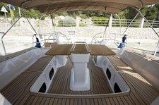 thumbnail-13 Elan Marine 49.0 feet, boat for rent in Kvarner, HR