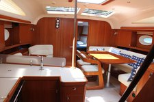 thumbnail-3 Elan Marine 52.0 feet, boat for rent in Zadar region, HR