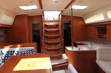 thumbnail-7 Elan Marine 52.0 feet, boat for rent in Zadar region, HR