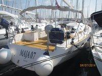 thumbnail-4 Elan Marine 52.0 feet, boat for rent in Zadar region, HR
