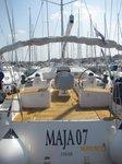 thumbnail-5 Elan Marine 52.0 feet, boat for rent in Zadar region, HR