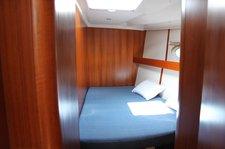 thumbnail-2 Elan Marine 52.0 feet, boat for rent in Zadar region, HR
