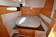 thumbnail-2 Fountaine Pajot 46.0 feet, boat for rent in Ionian Islands, GR