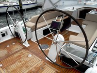 thumbnail-12 Hanse Yachts 53.0 feet, boat for rent in Split region, HR