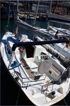 thumbnail-12 Jeanneau 31.0 feet, boat for rent in Tuscany, IT