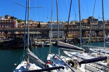 thumbnail-23 Jeanneau 31.0 feet, boat for rent in Tuscany, IT