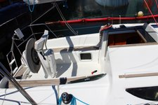 thumbnail-8 Jeanneau 31.0 feet, boat for rent in Tuscany, IT