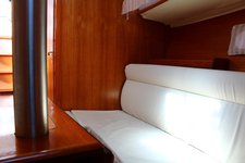 thumbnail-3 Jeanneau 31.0 feet, boat for rent in Tuscany, IT