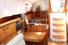 thumbnail-14 Jeanneau 31.0 feet, boat for rent in Tuscany, IT