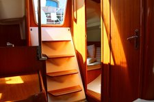 thumbnail-6 Jeanneau 31.0 feet, boat for rent in Tuscany, IT