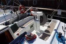 thumbnail-17 Jeanneau 31.0 feet, boat for rent in Tuscany, IT